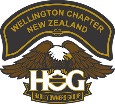 Wellington H.O.G. Chapter